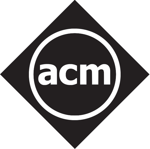ACM Local logo